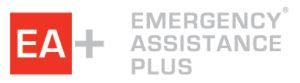 EAPlus Logo