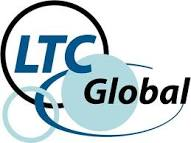 ltcg-logo_3